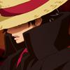 gomugomunowin: (I'm here to get MY nakama)