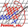 femina_etc: (Cross stitch)