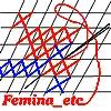 femina_etc: (Cross stitch)