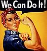 femina_etc: (We can do it)