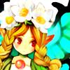 fairycourage: (13)