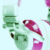 speakerphones: (let the stars collide)