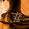 sativa: (Bleach - Inoue - Halcyon Days)