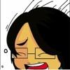 kaosblaze: (sensei!)