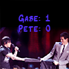 gala_apples: (gabe/pete)
