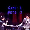 gala_apples: (gabe/pete)