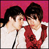 gala_apples: (ryan/brendon)
