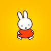 skedance: (miffy, orange)
