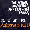 gala_apples: (macdonald hall)