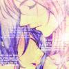 sinful_lynx: (SoubixRitsuka)
