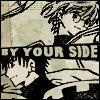 sinful_lynx: (Touya/Yukito)