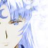 sinful_lynx: (Sesshoumaru)