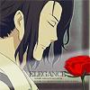 sinful_lynx: (Haji)
