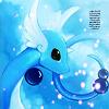 sinful_lynx: (Dragonair)