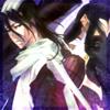 sinful_lynx: (ByaSen)