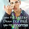 gala_apples: (abnormal)