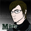 gala_apples: (mikey vbb)