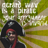 gala_apples: (pirate!gerard)