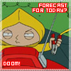 gala_apples: (doom forcast)
