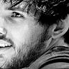 oconel: (Colin - Beard aPfMD)