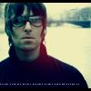mesua: (Liam Gallagher)