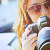 mesua: (Miley Cyrus)