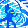 hamburellakind: (Windy thiiiiiiiing)