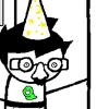 hamburellakind: (Disguised)