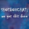 sbp_aloud: (chat gets shit done)