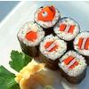 lierdumoa: (they found Nemo)