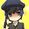 pishirogane: ([Chibi] Urr...)