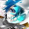 pishirogane: (Come Yamato Takeru!)