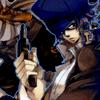 pishirogane: (I'm on the outside)