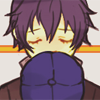 pishirogane: (Ahem...)