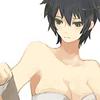 pishirogane: (Where's my towel?)