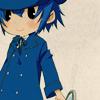 pishirogane: ([Chibi] Lil' Sleuth)
