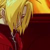 oedipuscomplex: (blonde: resigned)
