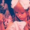 reversemirror: (lolita)