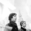 the24thkey: (Sherlock)