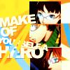 the24thkey: (Persona 4 - hero)