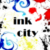 ink_city: (Ink City default)