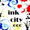 ink_city_ooc: (Ink City OOC)