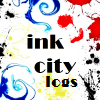 ink_logs: (Ink City Logs)