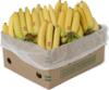 boxobananas: (Box of Bananas)
