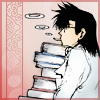 despina_moon: (Ten-chan with his books, tenchan and his books)