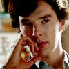 fainiel: (Sherlock)