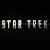 meri_oddities: Star Trek logo (01 ST - Star Trek - gleema)