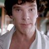 fainiel: (Sherlock Sheet)