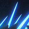 starway: (pic#2001752)