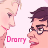 camille_miko: (drarry)